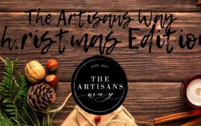 The Artisans Way Christmas Edition