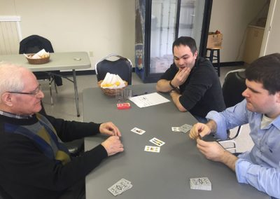 GALLERY-Scopa-Tournament-2016-05