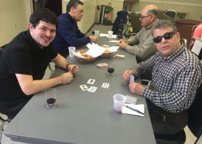 GALLERY-Scopa-Tournament-2016-09