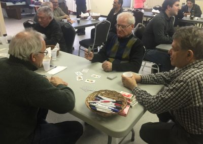 GALLERY-Scopa-Tournament-2016-11