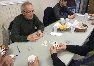 GALLERY-Scopa-Tournament-2016-13