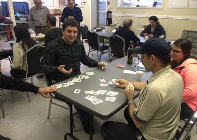 GALLERY-Scopa-Tournament-2016-14